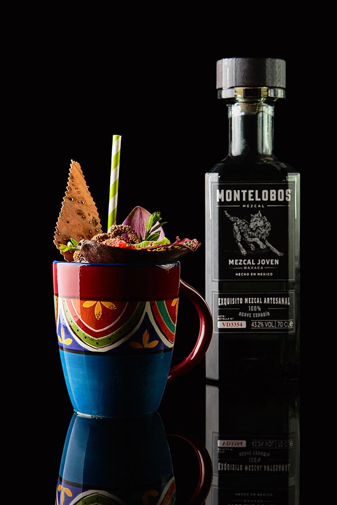Mezkal_herrìa_un_cocktail_di_fabio_camboni_bartender