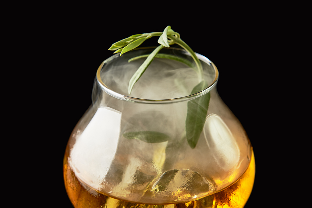 Olive_Twist_by_Fabio_Camboni_bartender