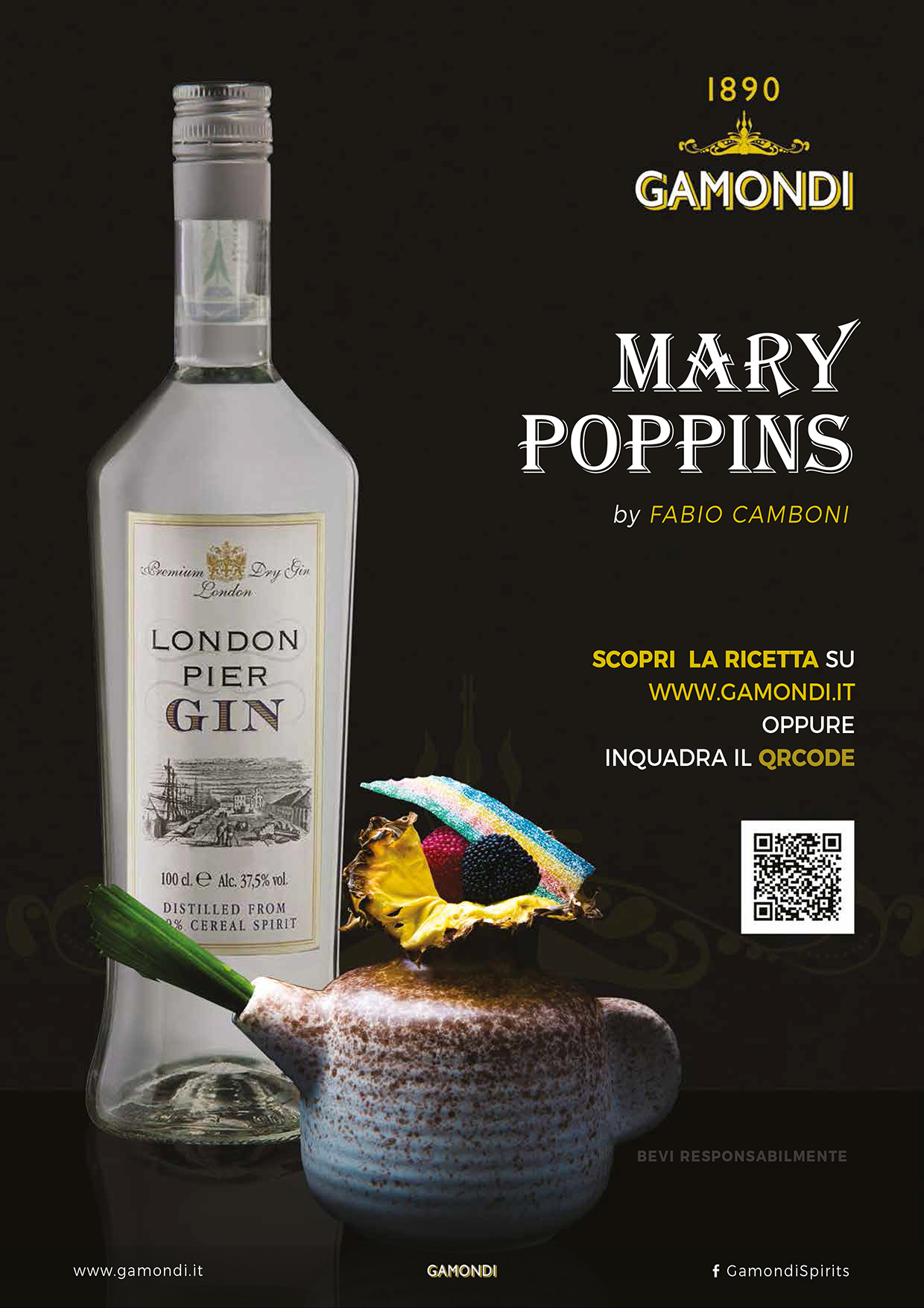 Bar_Tales_magazine_mary_poppins_fabio_camboni