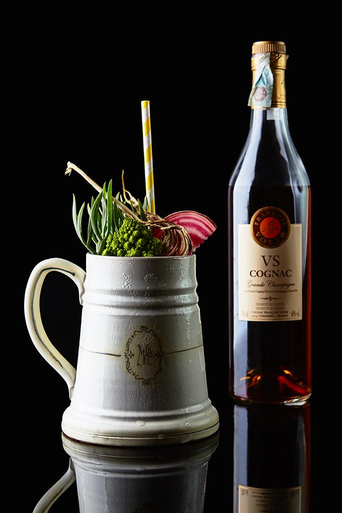 Il_Lonfo_un_cocktail_by_fabio_camboni_bartender