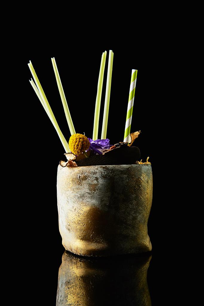 Mai_Dire_Tai_by_Fabio_Camboni_bartender_kasa_incanto