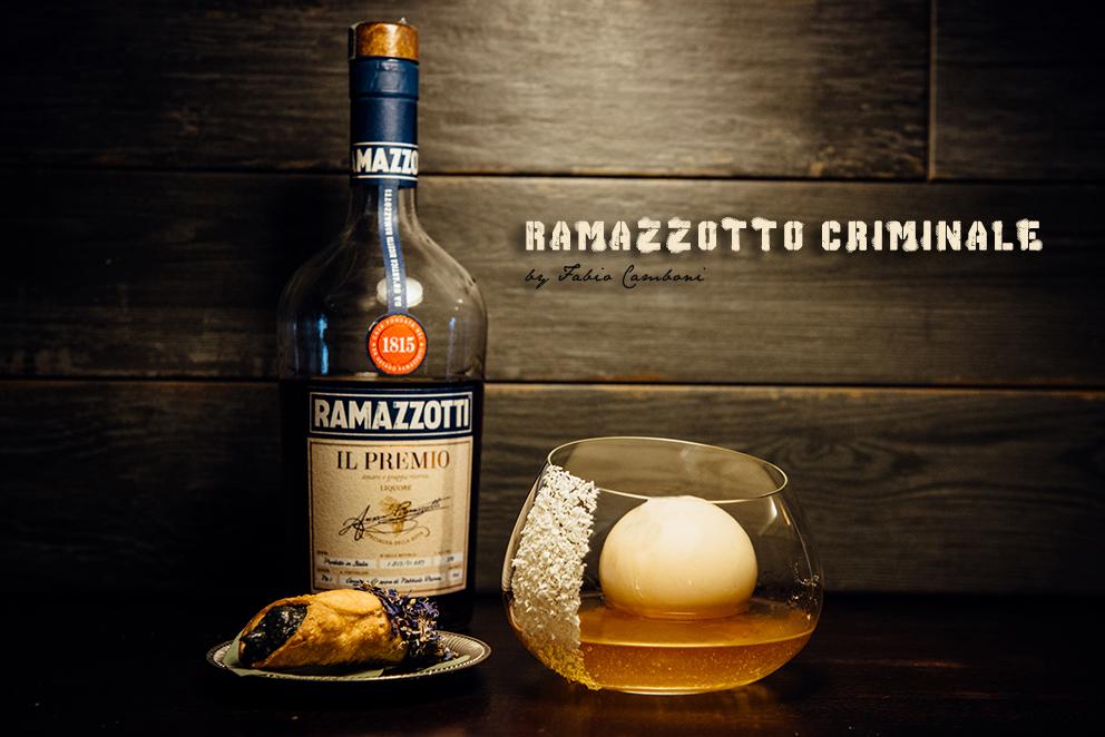 Ramazzotto_Criminale_by_Fabio_Camboni_bartender (6)