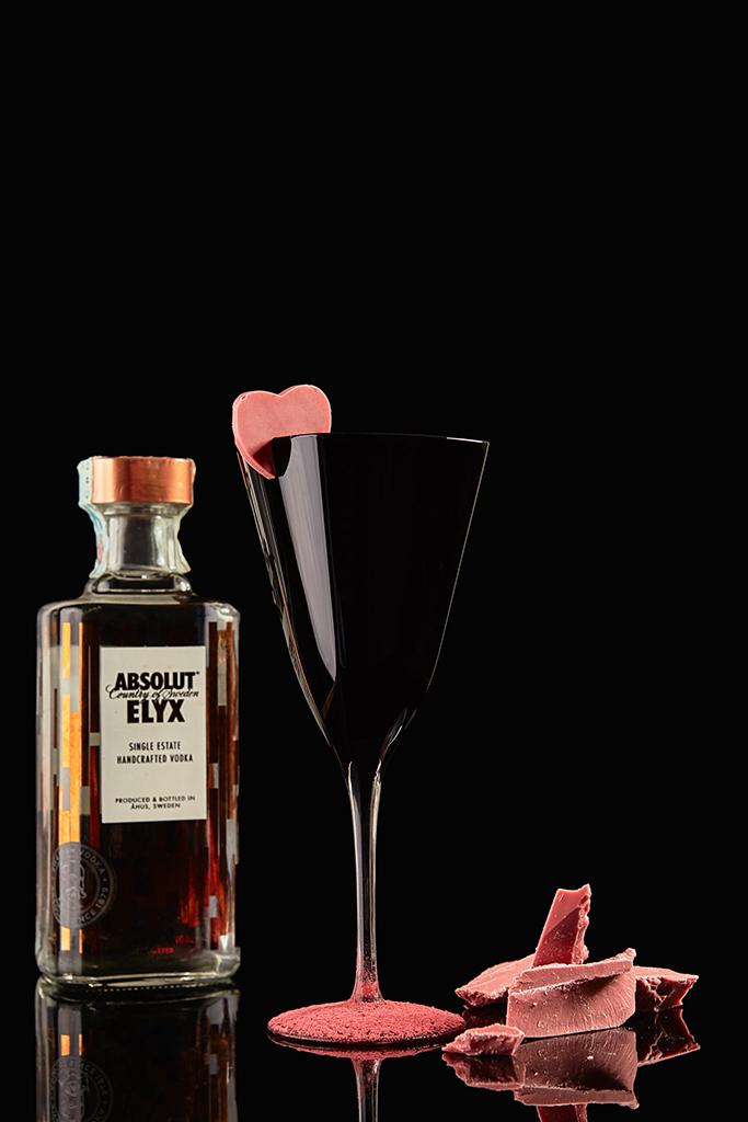 Rubycuori_fabio_camboni_cocktail_cioccolato_rosa (2)