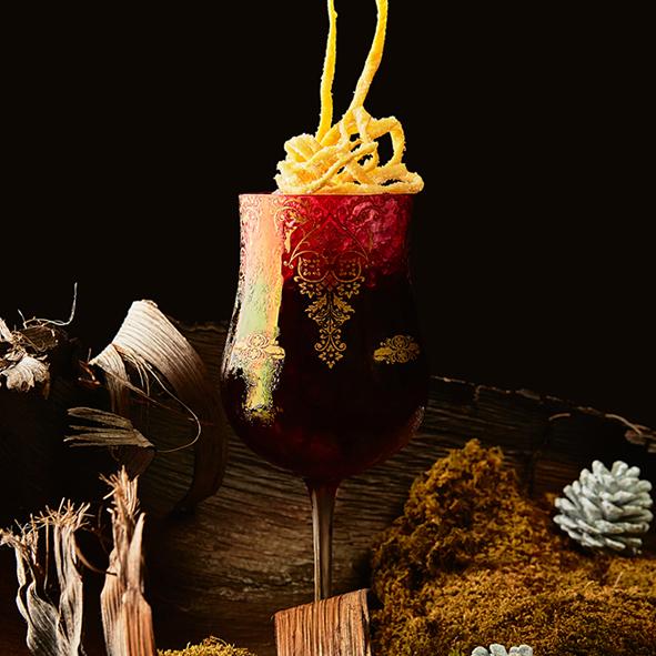 Sancho_Puncho_by_fabio_camboni_bartender