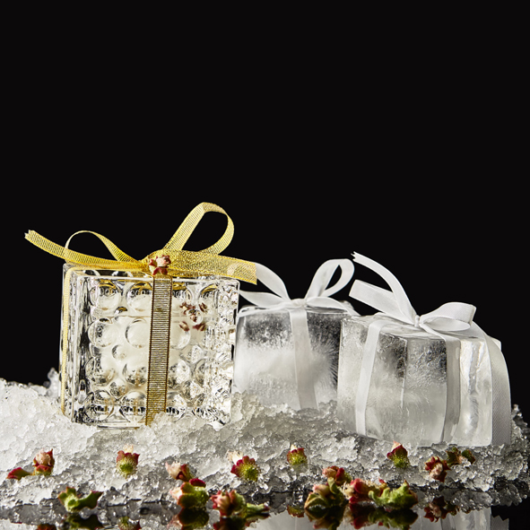 White_christmas_by_Fabio_Camboni_bartender