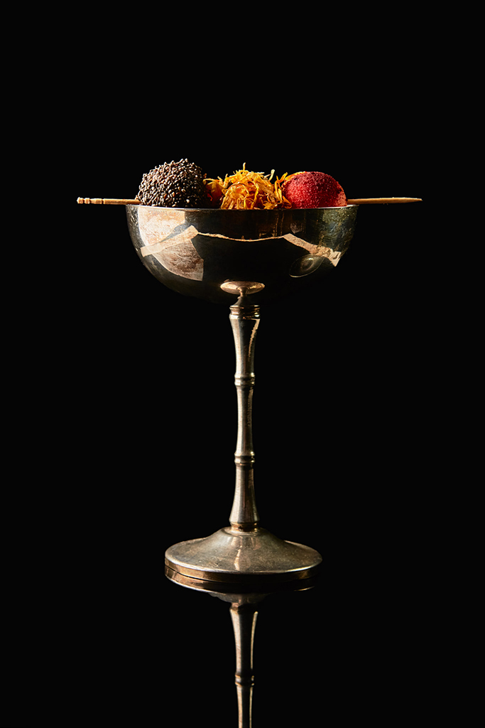 L'Astionauta_fabio_camboni_bartender