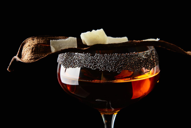 Lawrence_d'arabica_fabio_camboni_bartender