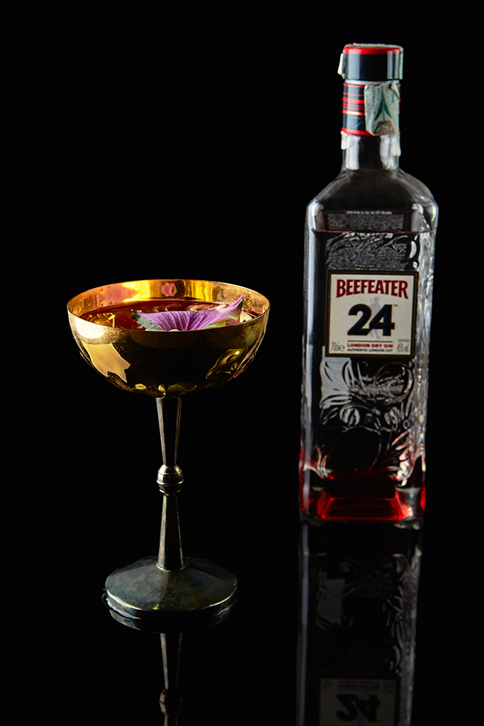 V_per_Vesper_fabio_camboni_bartender (1)