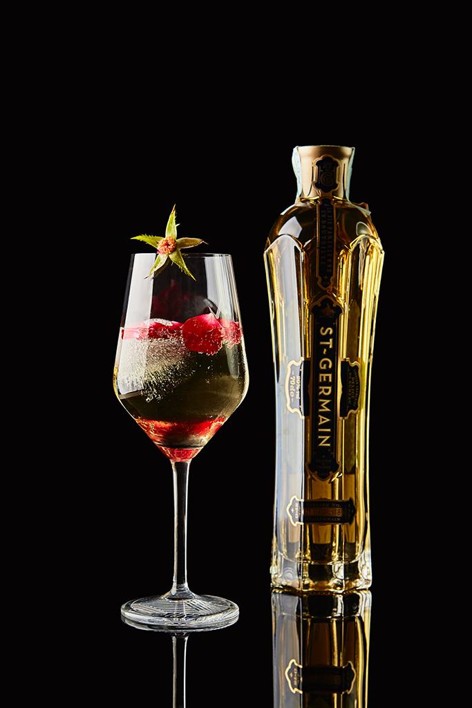 Van_Gogh_fabio_camboni_bartender (4)