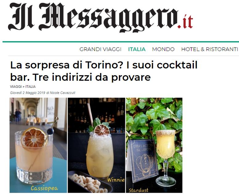 Il-Messaggero_Fabio_camboni_bartender