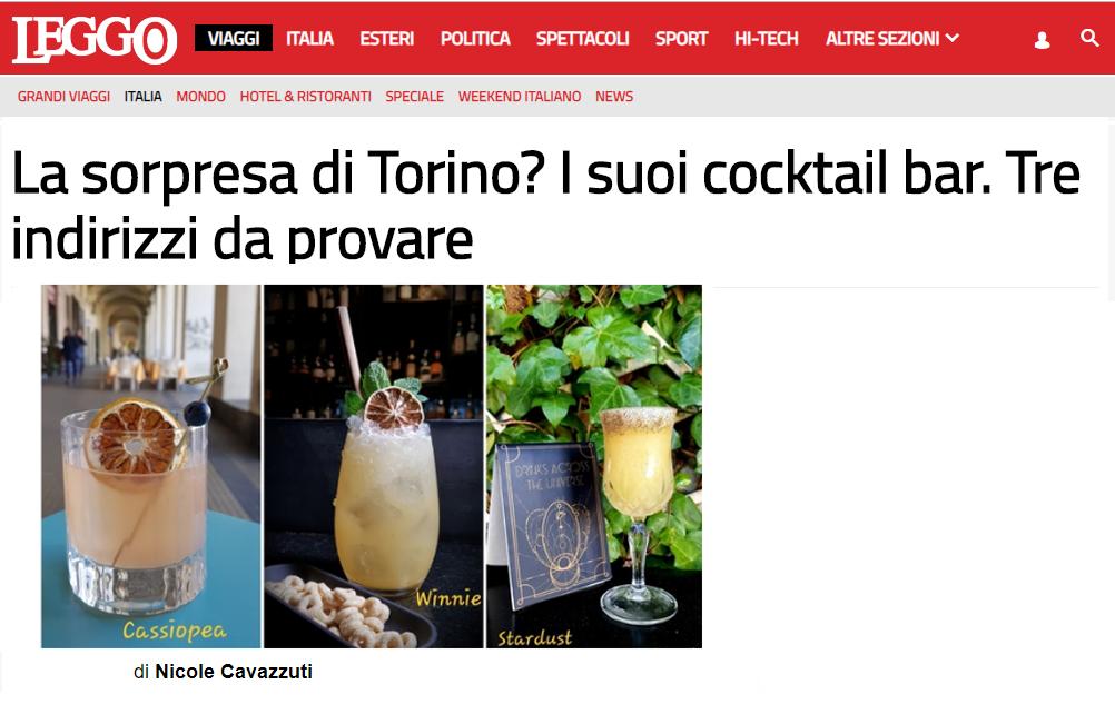 LEGGO_Fabio_camboni_bartender
