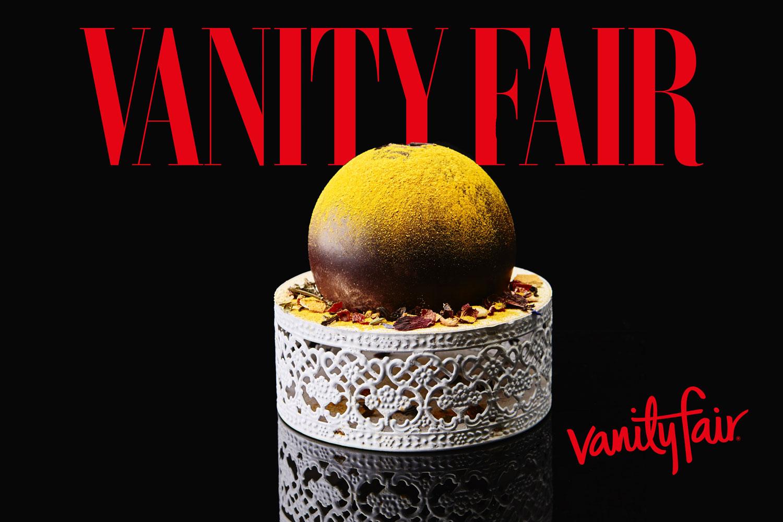 Mai-Tai-Faberge-Vanity-Fair_fabio_camboni