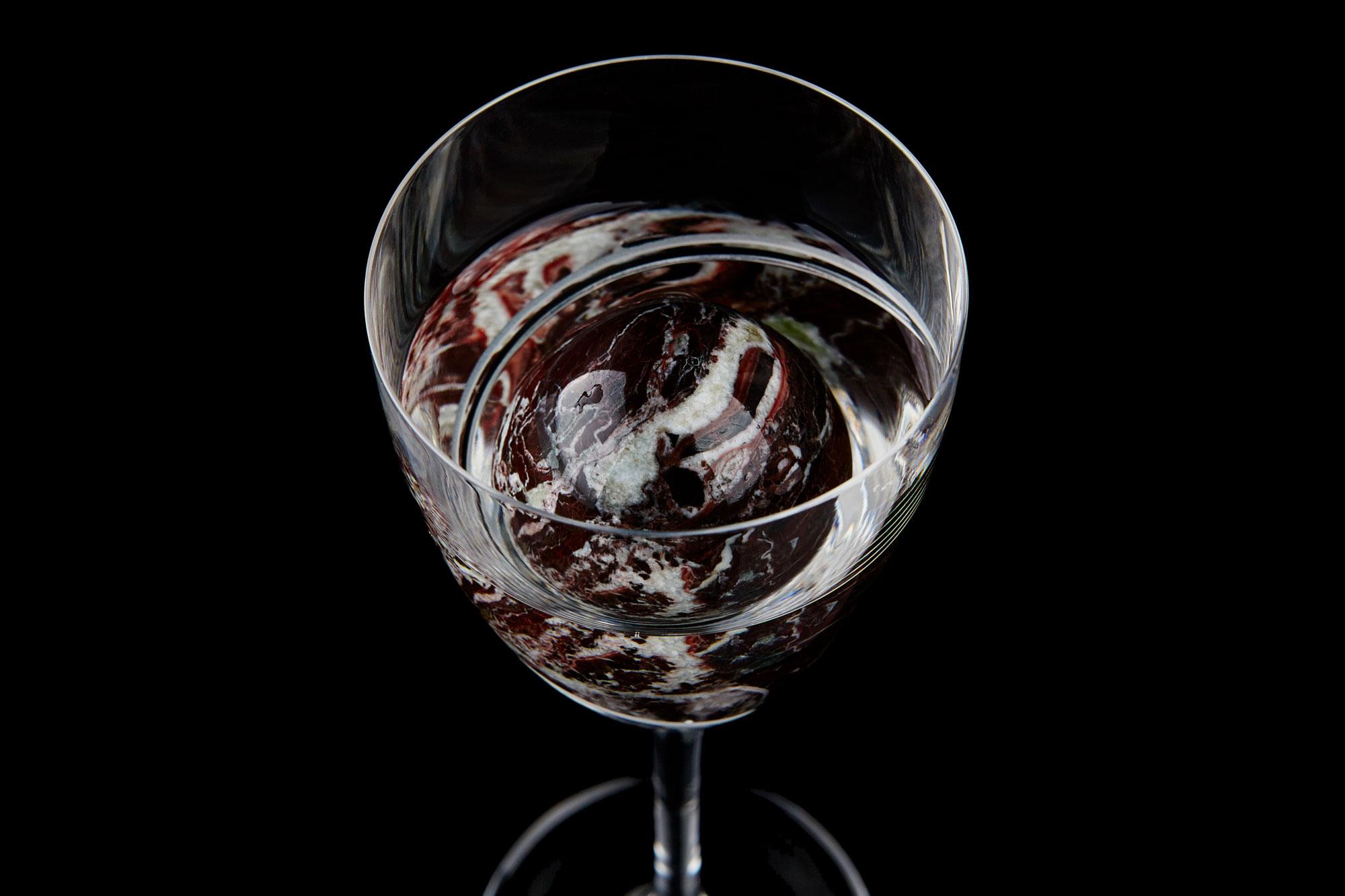 Martini_Terra_Terra_Fabio_Camboni_Bartender