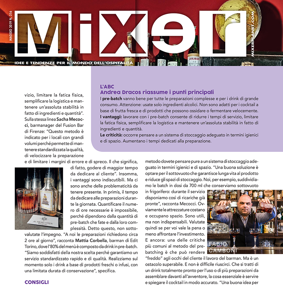 Mixer_Planet_magazine_Pre_Batch_Fabio_Camboni