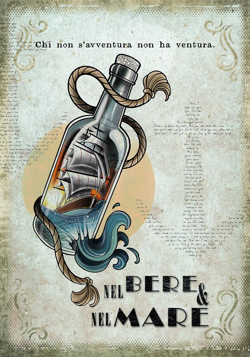 Nel_Bere_e_Nel_Mare_drinklist_Fabio_Camboni