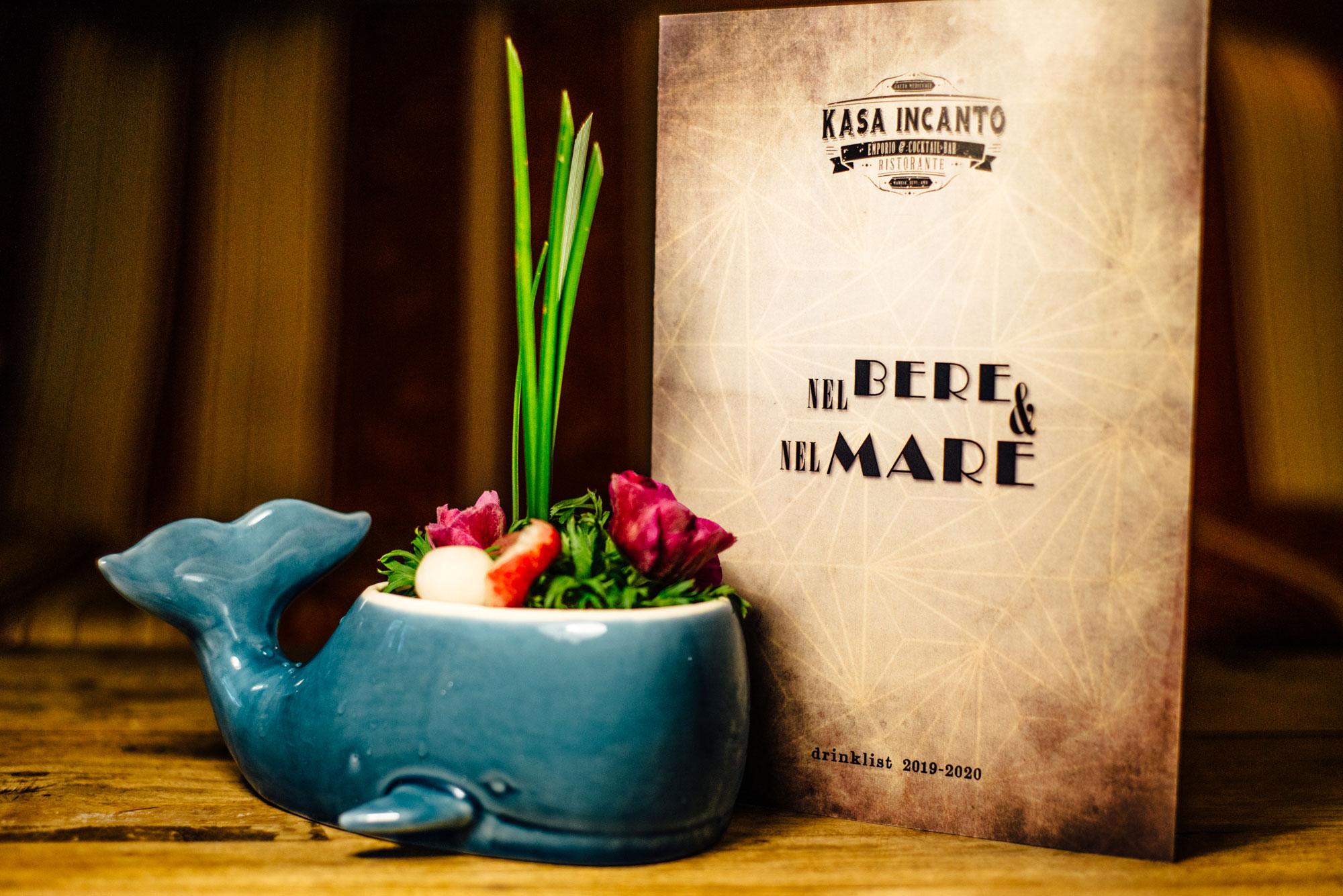 Nel_Bere_e_nel_mare_fabio_camboni_bartender