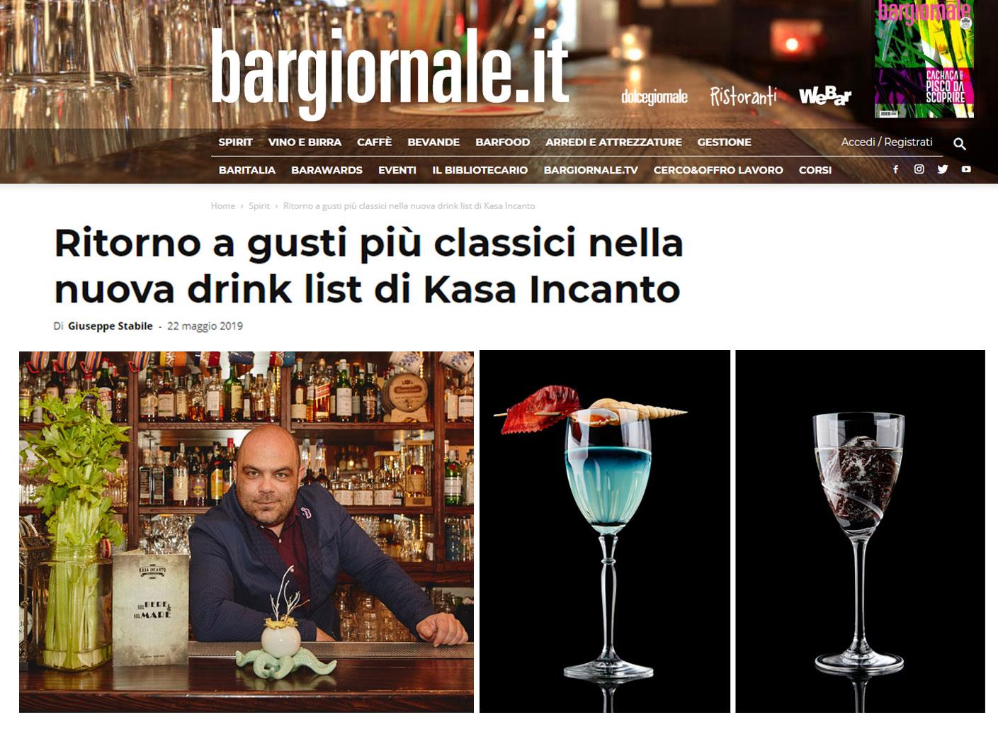Redazione_Bargiornale_Fabio_Camboni_Cocktails