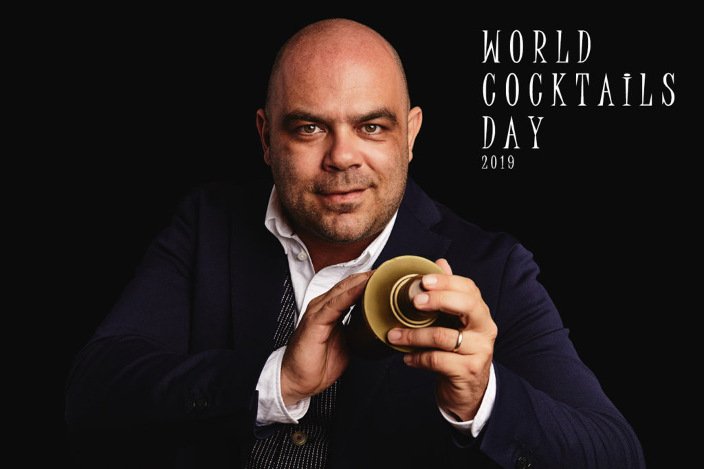 World_cocktails_day_Fabio_camboni_bartender