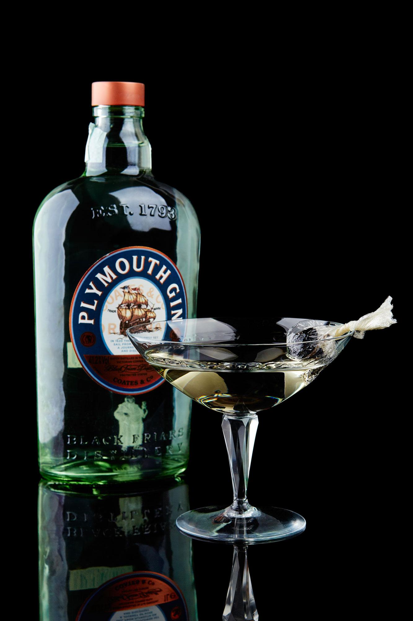 Martini_a_La_Madame_fabio_camboni (1)