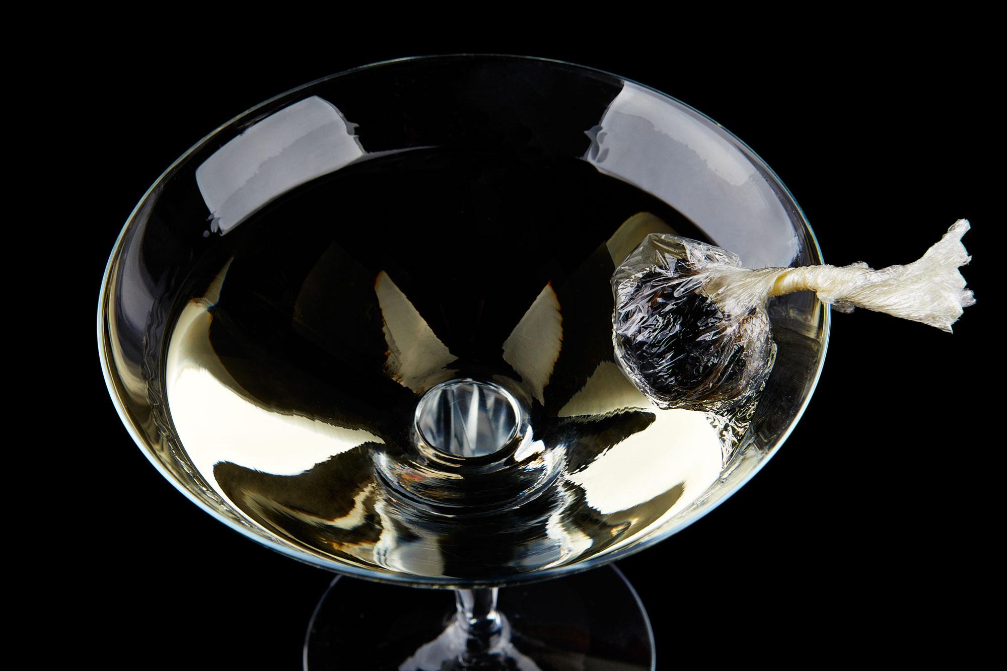 Martini_a_La_Madame_fabio_camboni (2)