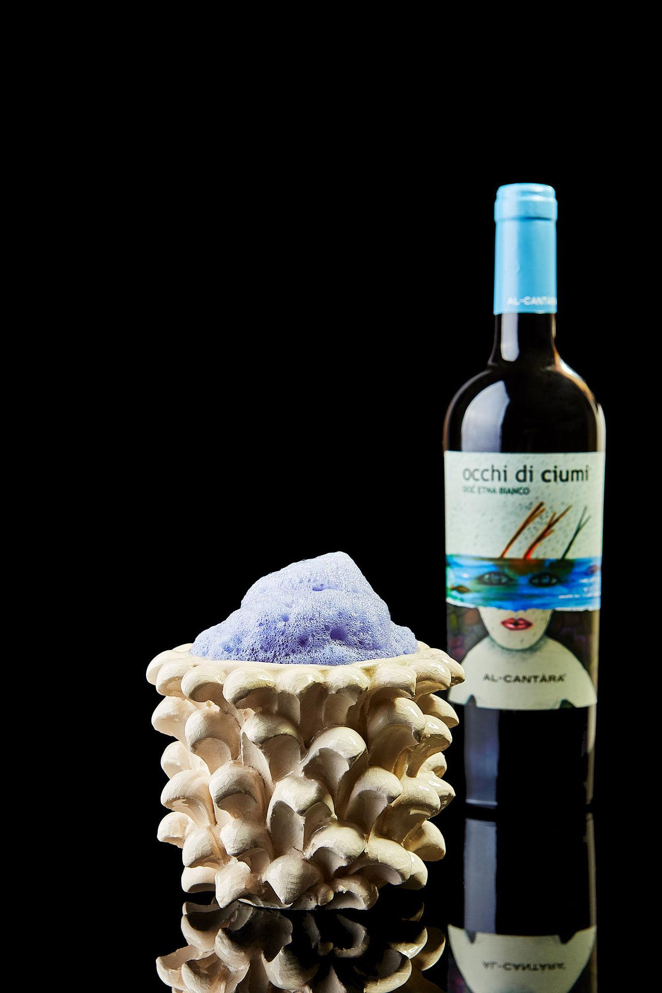 AL-Lasanté_cocktail_Fabio_camboni_Al-Cantara (3)