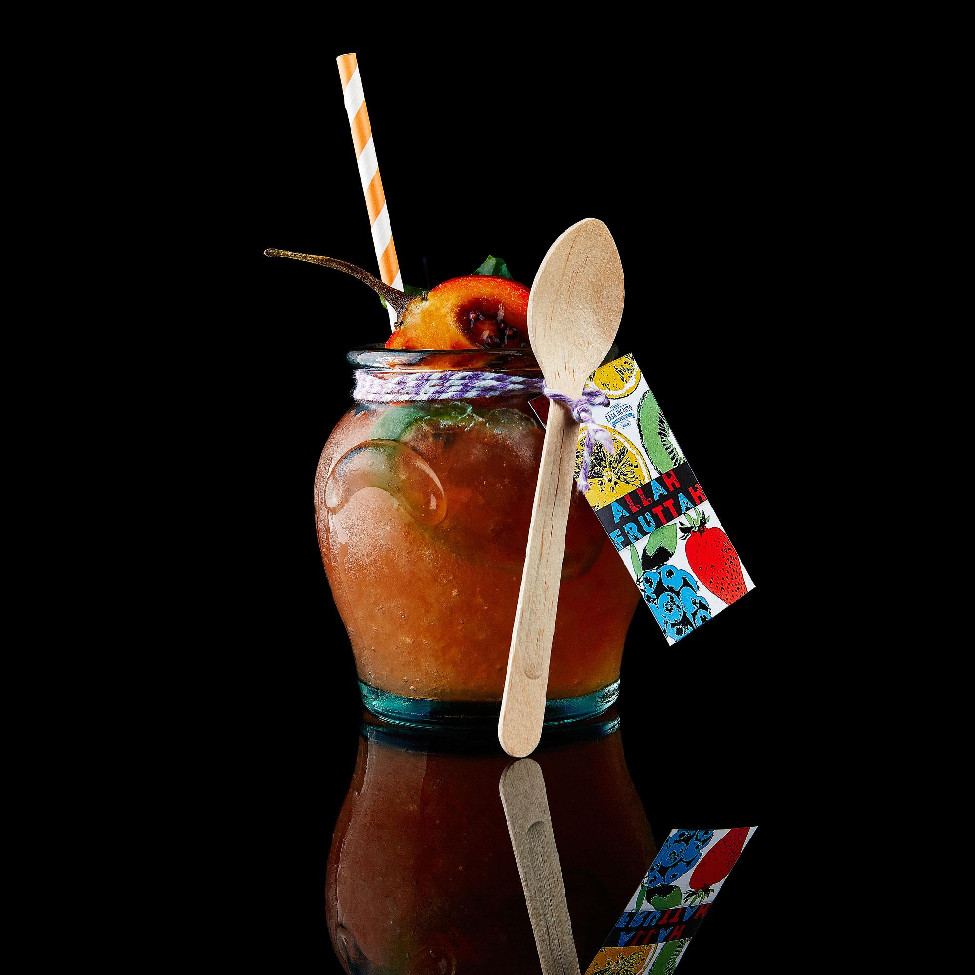 Allah_Fruttah_cocktail_Fabio_Camboni_bartender (1)