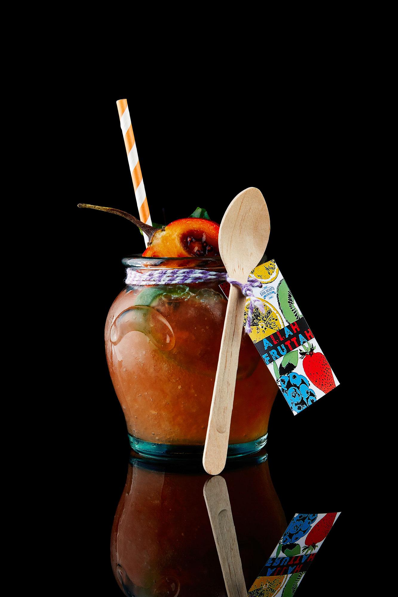 Allah_Fruttah_cocktail_Fabio_Camboni_bartender (2)