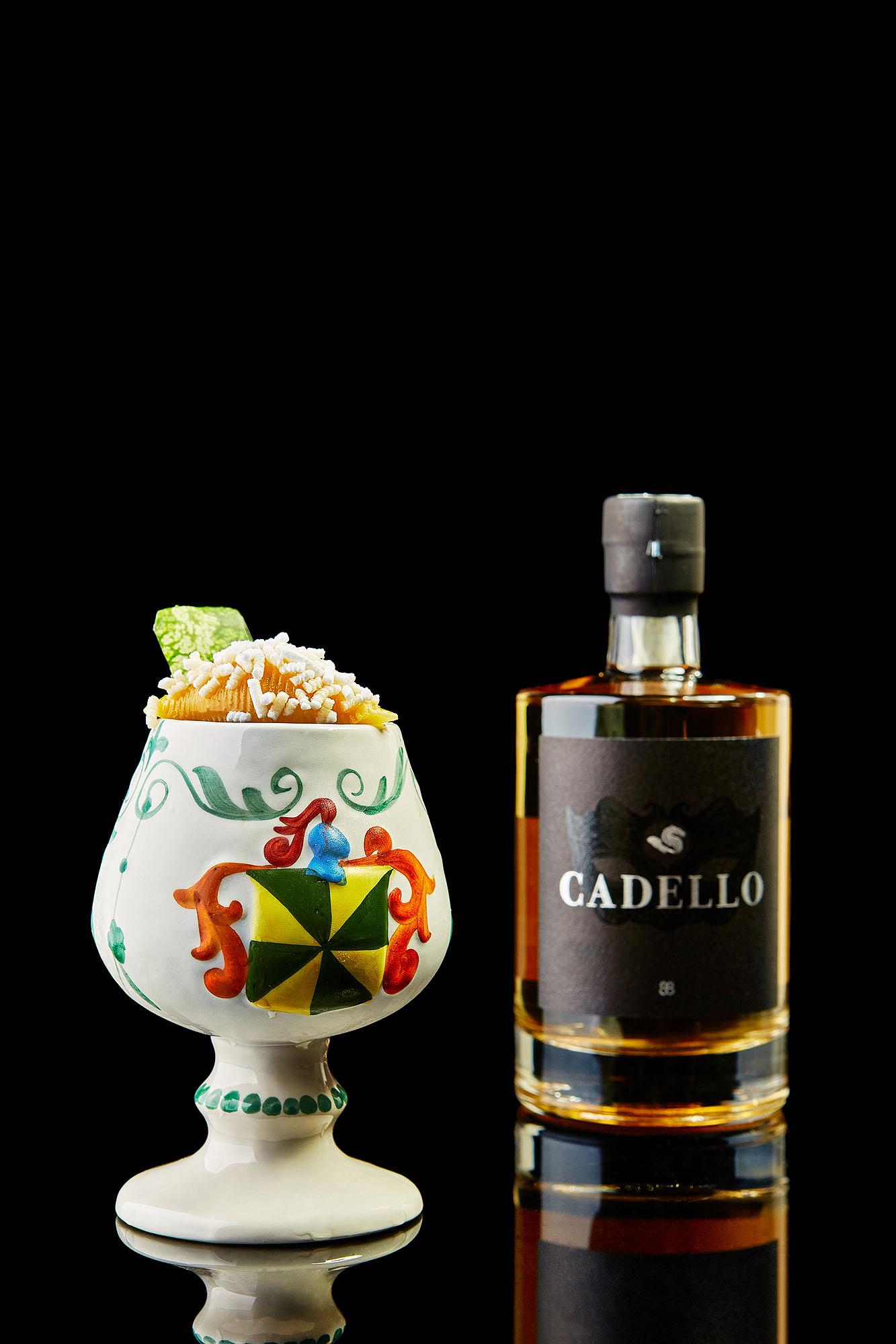 Barababao_Cadello_Cocktail_fabio_camboni Bartender