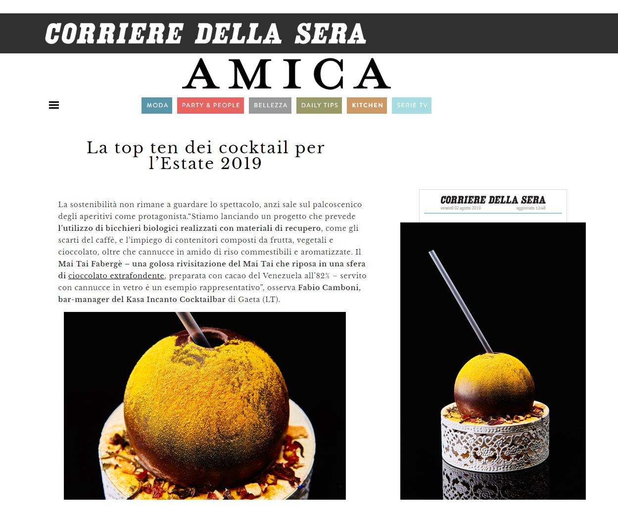 Il_ Corriere_della_sera_Amica_Fabio_camboni_cocktail