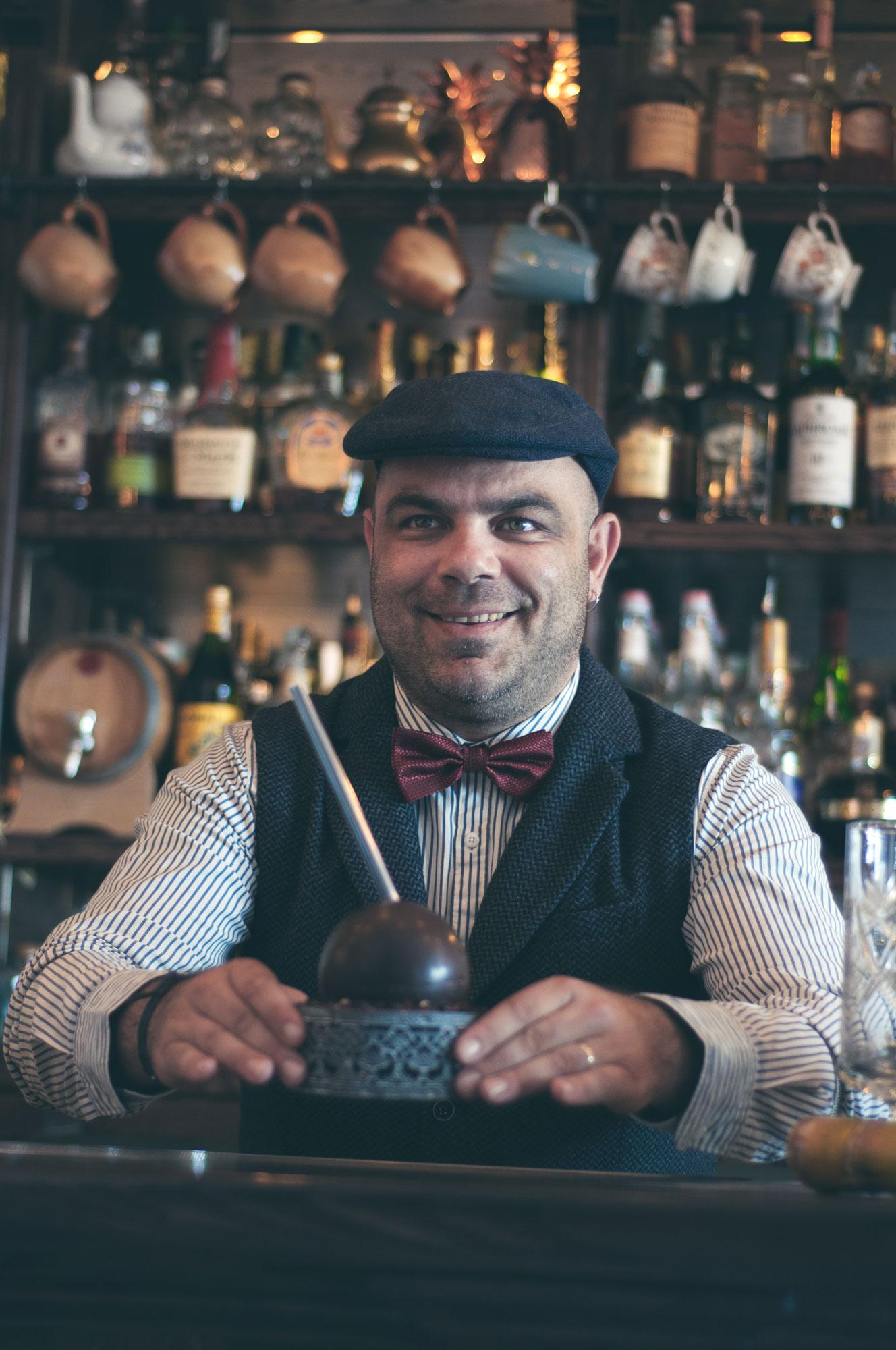 Il_-Corriere_della_sera_Amica_Fabio_camboni_cocktails