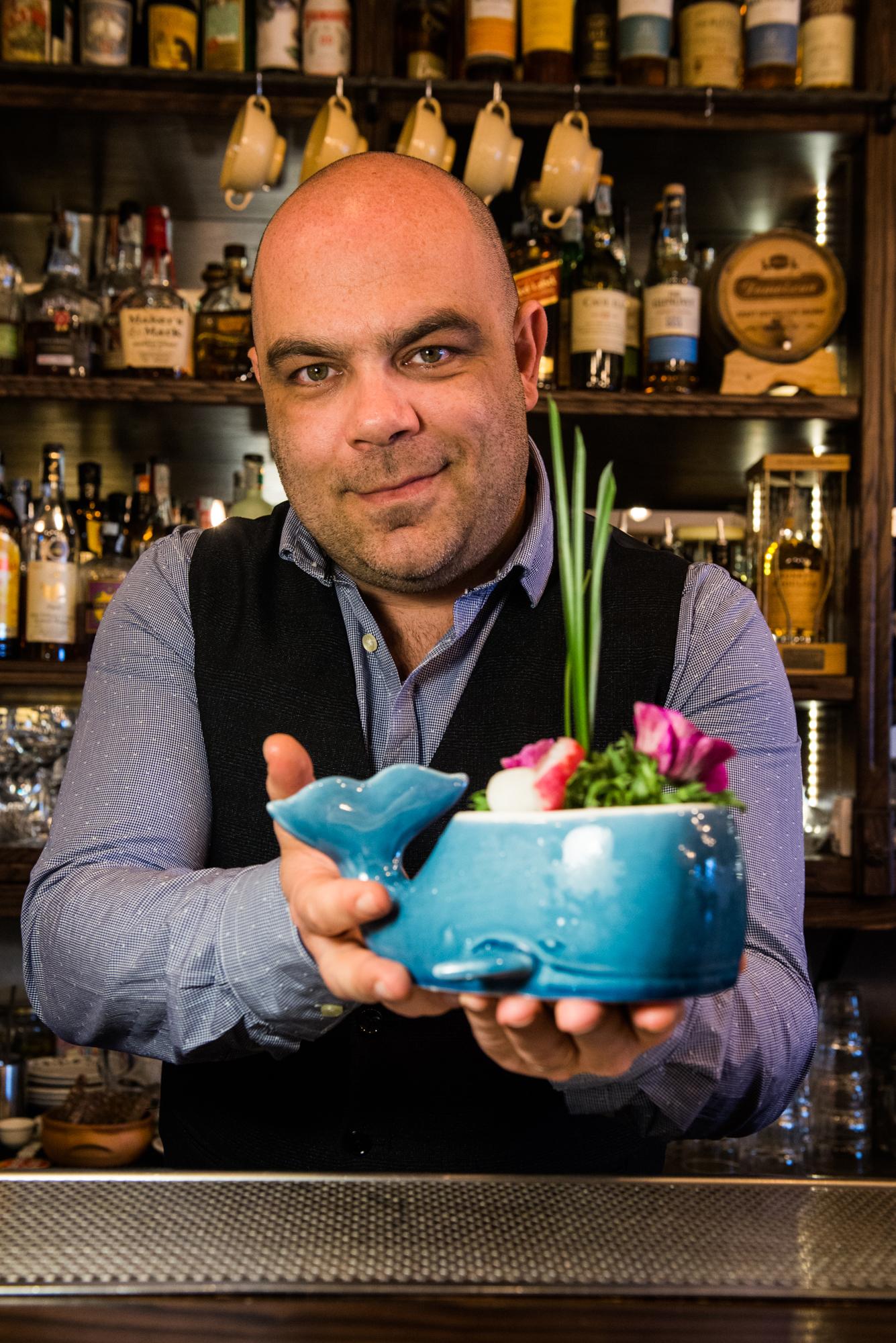 Moby_drink_Fabio_Camboni_bartender