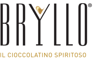 Logo_Bryllo_il_Cioccolatino_spiritoso