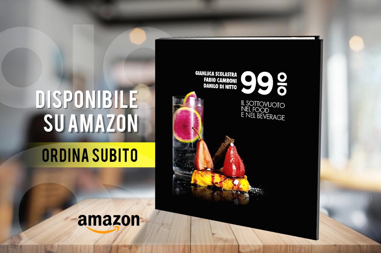 99 percento cocktail book