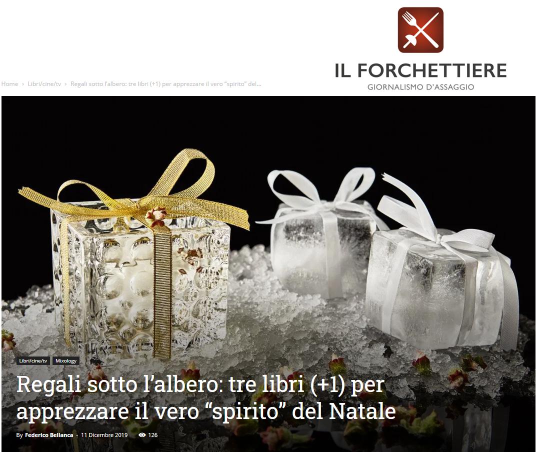 Il_Forchettiere_regali_Per_Natale