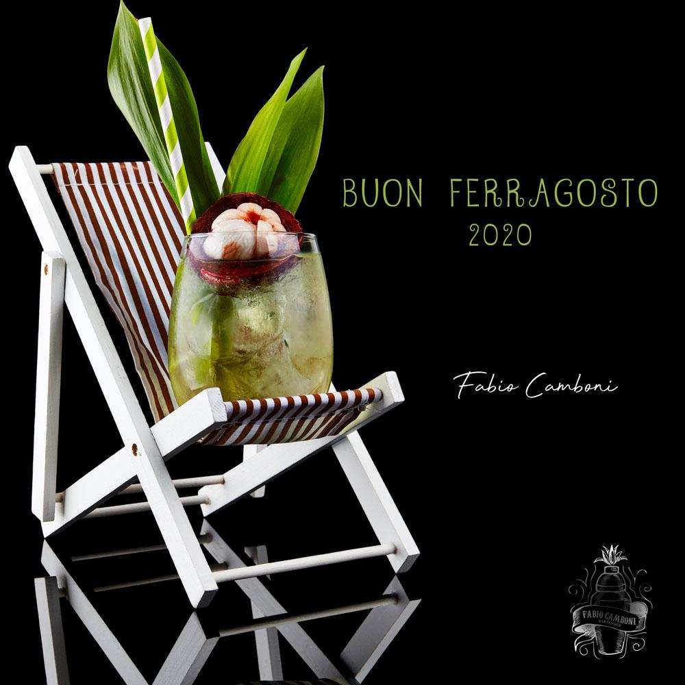 Buon-Ferragosto-by-fabio-camboni