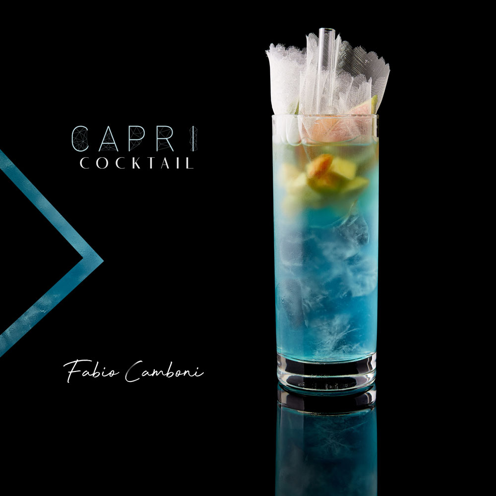 Capri_Cocktail_Fabio_Camboni_bartender