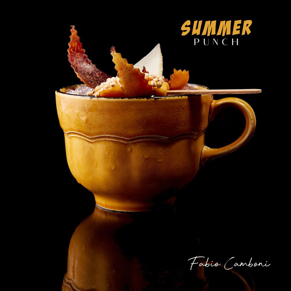 Summer_Punch_Fabio_Camboni_bartender