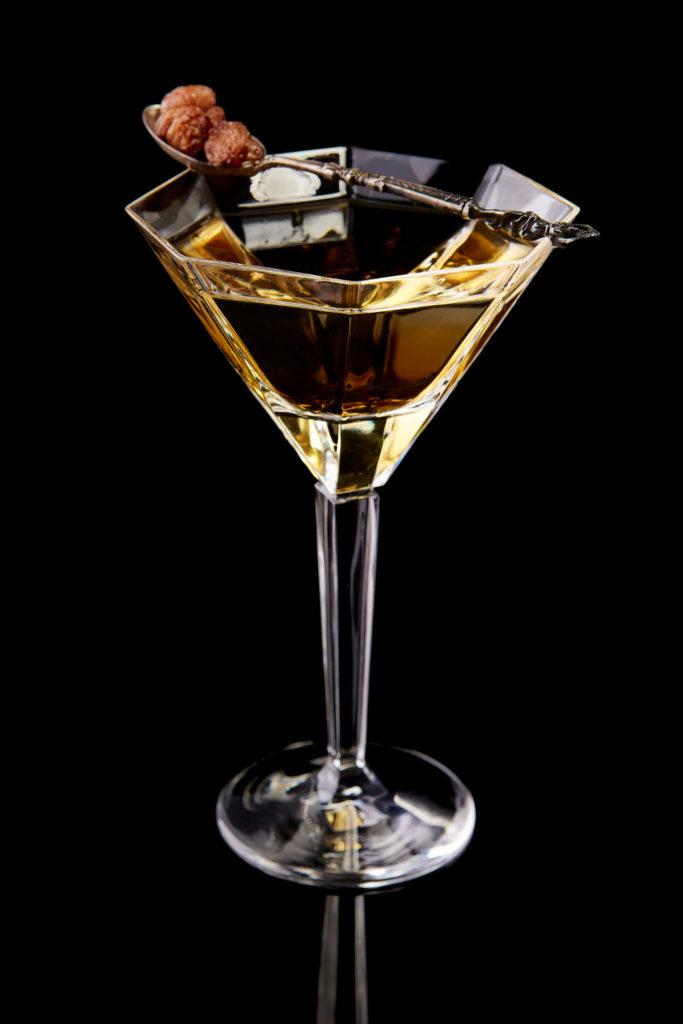 Tierra_ Santa-by_Fabio_Camboni_bartender(1)