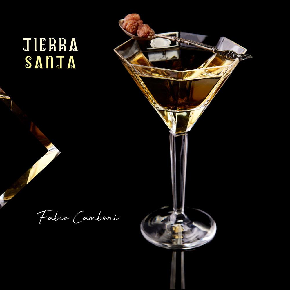 Tierra_Santa_Fabio_Camboni_bartender