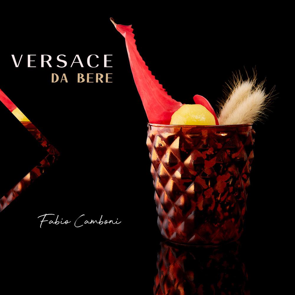 Versace_da_Bere_fabio_camboni